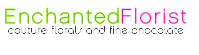Enchanted Florist - Ashland, OR